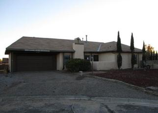 Foreclosed Home en APEX CT SE, Rio Rancho, NM - 87124