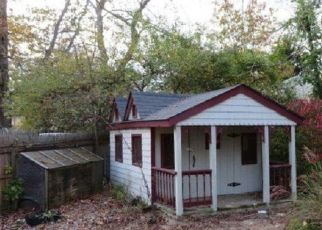 Foreclosure Home in Atlantic county, NJ ID: F4321313