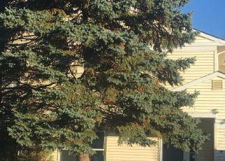 Foreclosure Home in Mercer county, NJ ID: F4321315