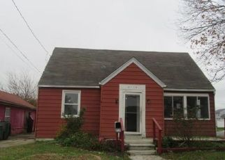 Foreclosure Home in Atlantic county, NJ ID: F4321330