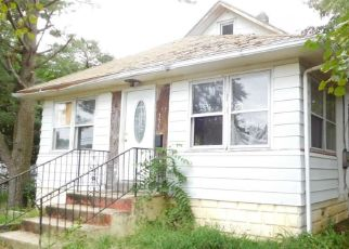 Foreclosed Home in W ACADEMY ST, Clayton, NJ - 08312