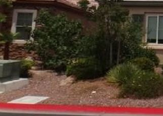 Foreclosure Home in Clark county, NV ID: F4321363