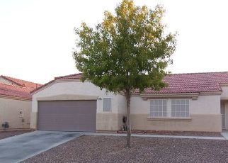 Foreclosed Home in KITAMAYA ST, North Las Vegas, NV - 89031