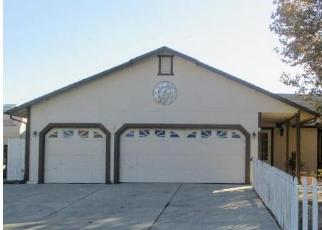Foreclosed Home in RAE CT, Sparks, NV - 89436