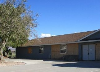 Foreclosure Home in Mesquite, NV, 89027,  E OLD MILL RD ID: F4321373