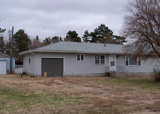 Foreclosed Home in 6TH RD, Chapman, NE - 68827