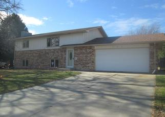 Foreclosed Homes in North Platte, NE, 69101, ID: F4321386