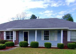 Foreclosed Home in LEHIGH ST, Montgomery, AL - 36108