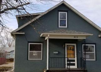 Casa en ejecución hipotecaria in Miles City, MT, 59301,  N CENTER AVE ID: F4321421
