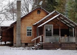 Casa en ejecución hipotecaria in Flathead Condado, MT ID: F4321422
