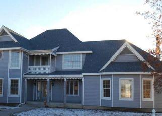 Casa en ejecución hipotecaria in Ravalli Condado, MT ID: F4321423