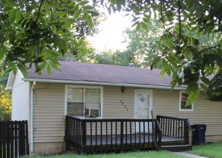 Foreclosure Home in Newton county, MO ID: F4321433