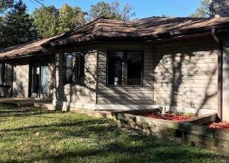 Foreclosed Home en BOBWHITE RD, Crocker, MO - 65452