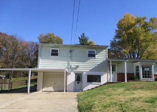 Casa en ejecución hipotecaria in Saint Charles Condado, MO ID: F4321438