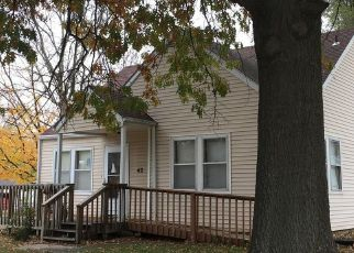Casa en ejecución hipotecaria in Bates Condado, MO ID: F4321440