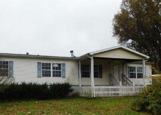 Casa en ejecución hipotecaria in Potosi, MO, 63664,  MAYO LN ID: F4321442