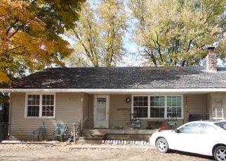 Foreclosed Home en S 291 RD, El Dorado Springs, MO - 64744