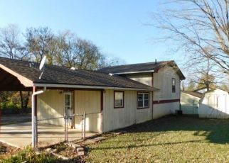 Foreclosure Home in Saint Francois county, MO ID: F4321444