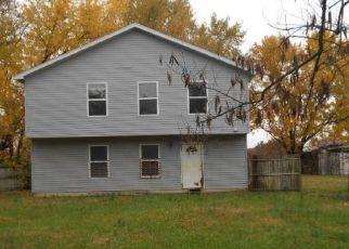 Casa en ejecución hipotecaria in Callaway Condado, MO ID: F4321446