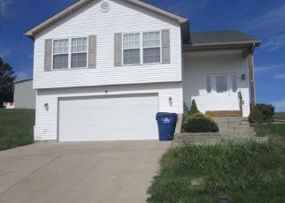 Foreclosure Home in Franklin county, MO ID: F4321451