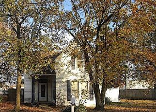 Foreclosure Home in Stoddard county, MO ID: F4321456