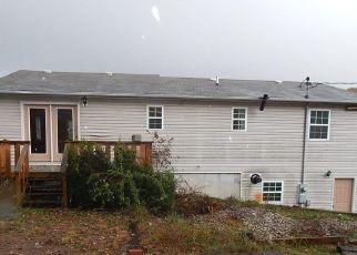 Casa en ejecución hipotecaria in Pulaski Condado, MO ID: F4321457