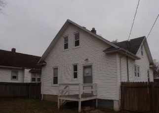 Foreclosed Home en S PACIFIC ST, Cape Girardeau, MO - 63703