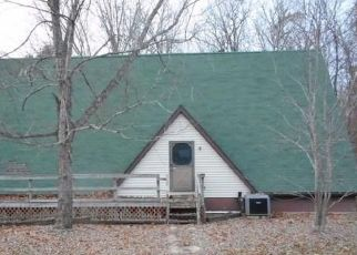 Foreclosure Home in Wright county, MO ID: F4321468