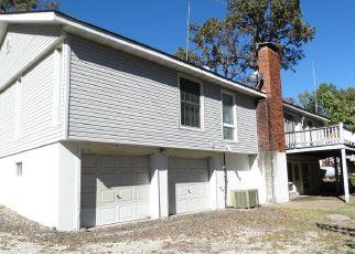 Casa en ejecución hipotecaria in Gasconade Condado, MO ID: F4321469