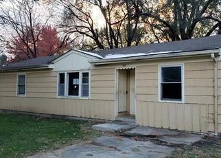 Casa en ejecución hipotecaria in Lees Summit, MO, 64063,  SW MISSION RD ID: F4321473