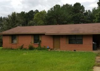 Foreclosed Homes in Pearl, MS, 39208, ID: F4321483