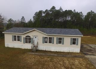 Foreclosed Home in MOCK ST, Gulfport, MS - 39503