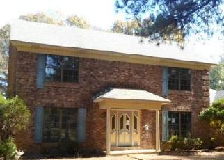 Foreclosed Home in COTTON ACRES DR, Clinton, MS - 39056
