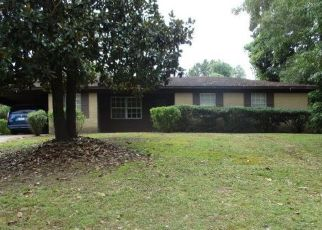 Foreclosed Home in HILLMONT DR, Oxford, MS - 38655