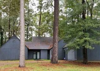 Foreclosed Home in CAMELIA TRL, Brandon, MS - 39047