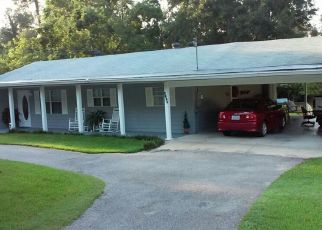 Foreclosed Home in PONTA DR, Lauderdale, MS - 39335