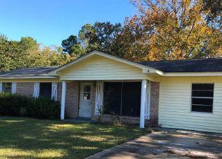 Foreclosed Homes in Ocean Springs, MS, 39564, ID: F4321513