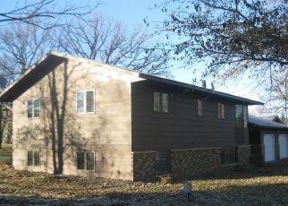 Casa en ejecución hipotecaria in Otter Tail Condado, MN ID: F4321514