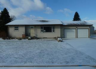 Foreclosure Home in Carver county, MN ID: F4321526