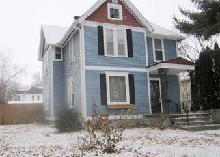 Foreclosure Home in Steele county, MN ID: F4321530