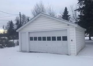 Foreclosure Home in Saint Louis county, MN ID: F4321532