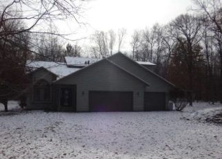 Foreclosure Home in Pine county, MN ID: F4321533