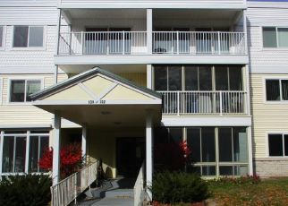 Casa en ejecución hipotecaria in Saint Paul, MN, 55117,  DEMONT AVE E ID: F4321535