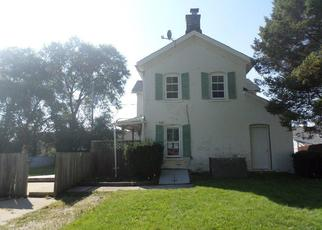 Casa en ejecución hipotecaria in Cudahy, WI, 53110,  S CORY AVE ID: F4321540