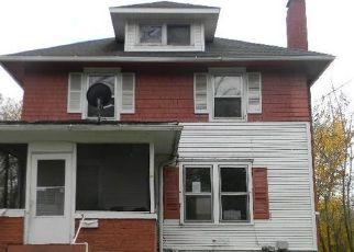 Casa en ejecución hipotecaria in Jackson, MI, 49203,  ORCHARD PL ID: F4321552