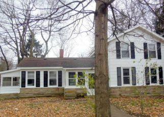 Foreclosure Home in Van Buren county, MI ID: F4321561