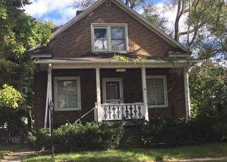 Foreclosed Home en 16TH ST, Port Huron, MI - 48060