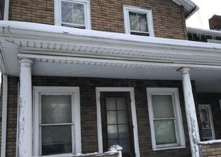 Foreclosed Home in W 3RD ST, Monroe, MI - 48161