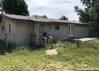 Foreclosure Home in Manistee county, MI ID: F4321571