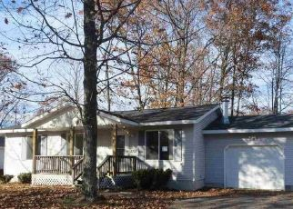 Foreclosure Home in Delta county, MI ID: F4321574